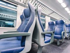 lavorazioni meccaniche settore ferroviario vicenza